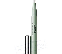 Маскирующее средство Airbrush Concealer от CLINIQUE