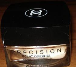 Крем для лица Precision Eclat Originel Maximum Radiance Cream от Chanel