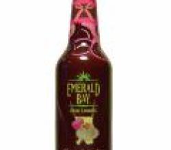 Крем для солярия Choco Lotta love от Emerald Bay