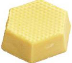 "Масло для массажа ""Мeдoвoe лaкoмствo"" от Lush"