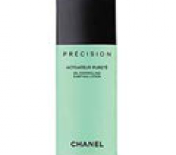 Лосьон для лица Precision Oil-Control Purifyng Lotion от CHANEL