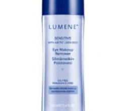 Средство для снятия макияжа Cleansing Sensitive Eye Makeup Remover от Lumene