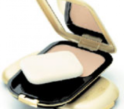 Компактная пудра MAKE UP FACEFINITY COMPACT от  MAX FACTOR