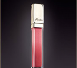 Блеск для губ KISSKISS Gloss – Extreme Shine – Radiant Colours от Guerlain