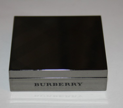 Тени для век Sheer Eye Shadow (оттенок № 10 Antique Rose) от Burberry