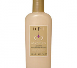 Лосьон для рук и тела Avoplex Moisture Replenishing Lotion от Opi