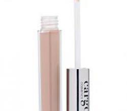 Блеск для губ Essential Lip Gloss (оттенок TAOS) от Cargo