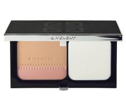 Компактное тональное средство Teint Couture Compact от Givenchy