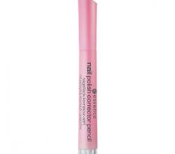 Карандаш для коррекции маникюра Nail polish corrector pencil от Essence