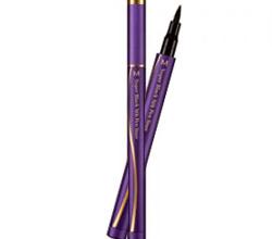 Подводка для глаз M-Super Black Nib Pen Liner от Missha