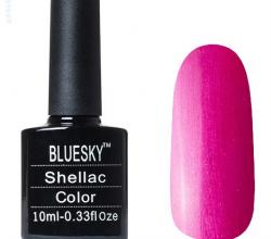 Гель-лак для ногтей (оттенок № 7476) от Bluesky
