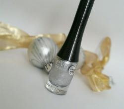 Лак для ногтей Fashion Color (оттенок № 290) от Eva mosaic