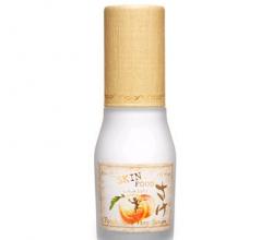 Сыворотка для сужения пор Peach Sake Pore Serum от Skinfood