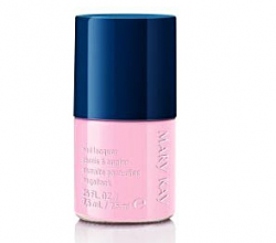 Лак для ногтей (оттенок Pink Sand) от Mary Kay