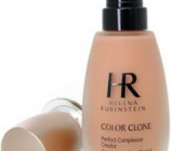 Тональный крем Color Clone Perfect Complexion Creator от Helena Rubinstein