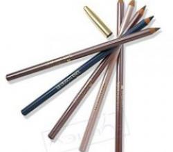 Контурный карандаш для глаз Crayon Khol от Lancome