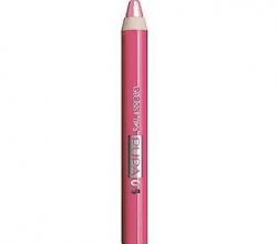 Карандаш для губ с эффектом блеска Glossy Lips (оттенок 05) от Pupa