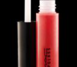 Блеск для губ Tinted Lipglass оттенок Cultured от MAC