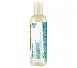 Кондиционер-баланс Rainforest Balance Conditioner от The Body Shop
