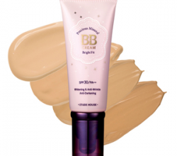 BB крем Precious Mineral BB Cream Bright Fit от Etude House