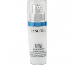 Сыворотка для глаз BLANC EXPERT Ultimate Whitening Anti-Spot Anti-Dark Circles Eye от Lancome