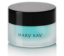 Успокаивающий гель для кожи вокруг глаз Indulge Soothing Eye Gel от Mary Kay