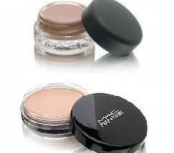 Основы для теней Prep+Prime Eye & Painterly Paint Pot от MAC
