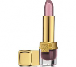Помада Pure Color Crystal Lipstick (оттенок Pink) от Estee Lauder