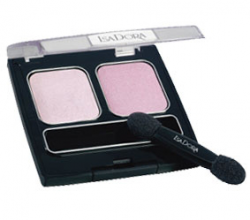 Тени для век Light & Shade Eye Shadow от IsaDora