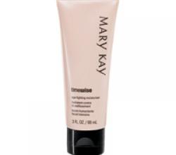 Увлажняющий крем, повышающий упругость кожи, для нормальной и сухой кожи «Таймвайз» от Mary Kay