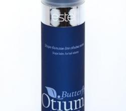 Бальзам для волос Otium Butterfly от Estel