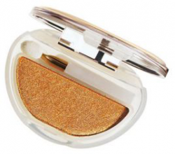 Тени  Silk Effect Eyeshadow от Collistar