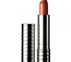 Стойкая помада для губ Long Last Lipstick от Clinique
