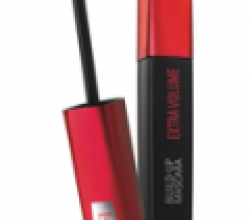 Тушь для ресниц Build-up Mascara Extra Volume от Isa Dora