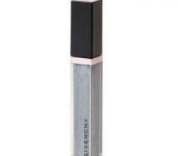 Блеск для губ Gloss Interdit от Givenchy. Рождественская коллекция.