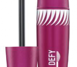 Тушь для ресниц Clump Defy Mascara от Max Factor