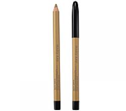 Карандаш для бровей CLASSIC BLONDE Eye BROW Pencil Liner от Mary Kay
