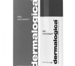 Ежедневный Микрофолиант Daily Microfoliant от Dermalogica