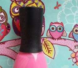 Лак для ногтей (оттенок № 310) от Limoni