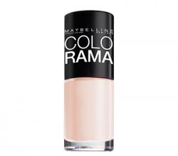 Лак для ногтей Colorama (оттенок № 31) от Maybelline