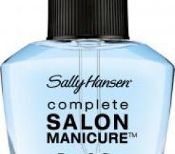Сушка для лака Complete Salon Manicure Dry & Go Drops от Sally Hansen