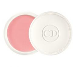 Бальзам для губ Creme De Rose (оттенок № 001 Rose Cream) от Dior