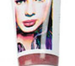 Искрящийся Блекс для губ YOU NOVA от Faberlic