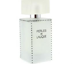 Женская парфюмерная вода Perles De Lalique от Lalique