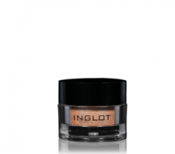 Пигмент для век AMC Pure pigment eye shadow (оттенок № 79) от Inglot