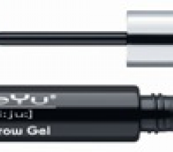 Гель для бровей EYEBROW Gel от BeYu