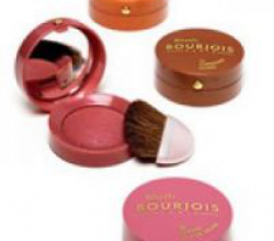 Румяна Little pound pot BLUSH от Bourjois