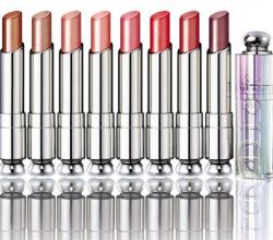 Помада Dior Addict Lipstick от Dior