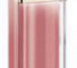 Блеск для губ  KissKiss Gloss от Guerlain