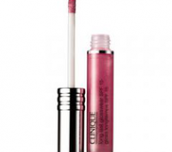 Стойкий блеск для губ Long Last Glosswear SPF 15 от Clinique (2)